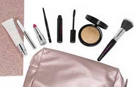 mally makeup qvc uk