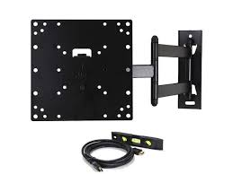 secu tilt swivel tv wall mount for