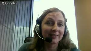 Hanging Out with RCR: Olga Shapiro of Frost & Sullivan on testing ...