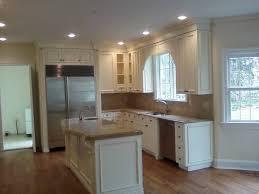 Cream Color Kitchen Cabinets Kitchen Cabinets Cream Color Quicuacom