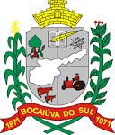 imagem de Bocaiuva do Sul Paraná n-10