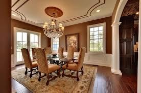 formal dining room color schemes. Formal Dining Room Paint Color Ideas For Rooms Schemes A