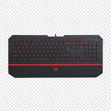 Computer keyboard Laptop Computer mouse Space bar Intel Core i7, Laptop,  game, electronics png