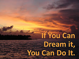 Famous Dream Quote Best of Famous Quotes About Dreams Quotesgram 24 QuotesNew