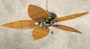 tommy bahama ceiling fan parts amusing