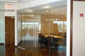 Rail Sliding Barn Glass Doors | Avanti Systems USA