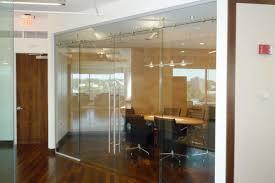 sliding glass barn doors gallery 2
