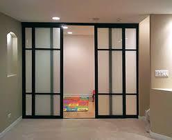 office sliding doors. Sliding Door Partition Home Google Search Office Doors O