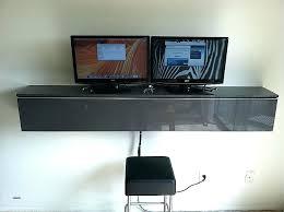 tv wall shelf ikea wall mount great wall mount shelves of box wall shelves elegant trend tv wall shelf ikea