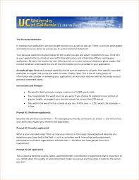 uc example essays trainer resume example microsoft word template cover letter prompt 2 uc essay examples examples of uc prompt 2