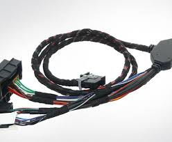 automotive wiring harnesses wiring diagram and hernes automotive wiring harness manufacturers suppliers exporters