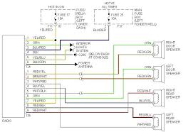 2005 subaru legacy stereo wiring diagram product wiring diagrams \u2022 2005 subaru outback xt wiring diagram at 2005 Subaru Outback Wiring Diagram