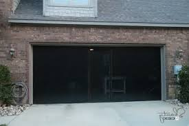 garage door screen kitsGarage Door Screen Kits Lowes Download Page