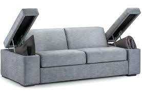 king sofa bed. Remarkable King Sofa Sleeper Best Images About Furniture In Online On Size  Pull Out Couch Bed . Twin E