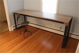 custom office furniture design. Custom Office Furniture Design. Custom-office-furniture-unique-industrial- Desks Design E