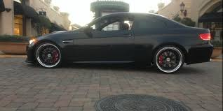 Coupe Series 2009 bmw m3 coupe : CaliperSynergy 2009 BMW M3Coupe 2D Specs, Photos, Modification ...