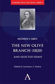anthem press the new olive branch and selected essays the new olive branch 1820 and selected essays