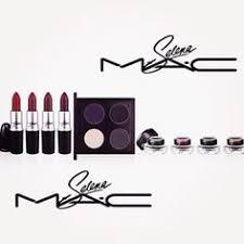 mac makeup selena google search