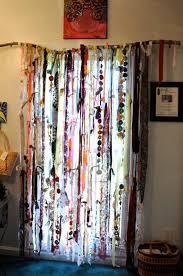 Peace Sign Bedroom Peace Sign Wreath W Daisies Hippie Style Teen Decor Dorm Decor
