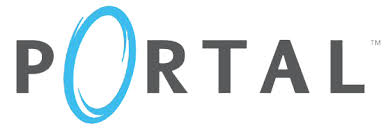 File:Portal logo.png - Wikimedia Commons