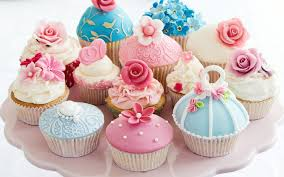 cute pastry wallpaper. Wonderful Pastry HD Wallpaper  Background Image ID293821 To Cute Pastry A