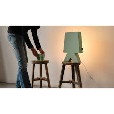 Dutch Design Lamp Dutch Design Lamp Alkmaar Decovry Com