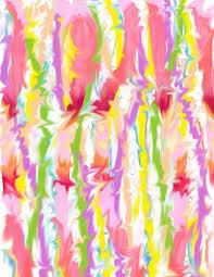 Celebrating Life Digital Art by Artistinoz Jodie sims