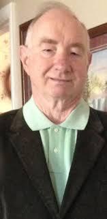 William Bryant Sechrest   Obituaries   news-graphic.com