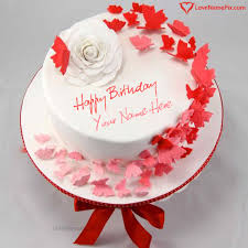 birthday cake online editing option love name pix 9960 birthday cake online editing option name generator on birthday cake online editing