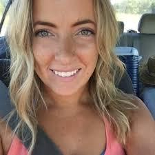 Allison Heckman (@allison_heckman) | Twitter