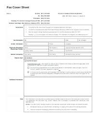 fax cover sheet medical medical fax cover sheet template word sample letter for templates
