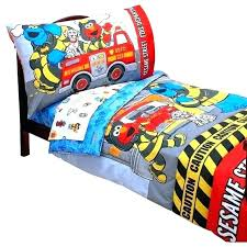fire truck bedding sets fire truck bedding sets twin set designs engine comforter fire engine bedding fire truck bedding