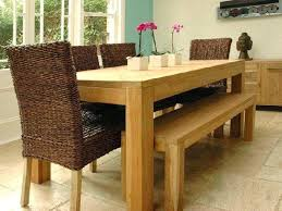 medium size of table round kitchen table sets for 6 solid wood kitchen table sets