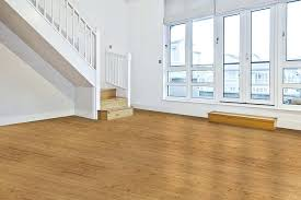 image of bamboo flooring reviews image of bamboo flooring pros and cons