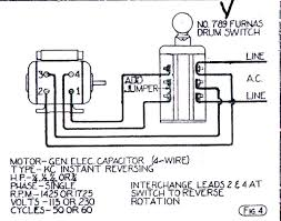 cutler hammer drum switch wiring diagram wiring diagram drum switch wiring schematic hp drum switch wiring diagram 1 diagrams schematics best cutler hammer on cutler hammer drum switch wiring diagram
