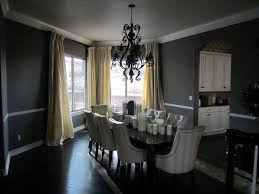 blue grey dining rooms. blue gray dining room ideas, green grey living rooms .