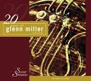 20 Best of Glenn Miller Orchestra