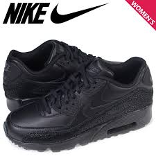 nike kie ney amax 90 lady s sneakers air max 90 se leather gs 859 560 002