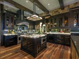 Jamestown Designer Kitchens Design900400 Designer Kitchen And Bath Designer Kitchen And