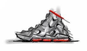 lebron shoes drawing. shoe uppers are now being built with mathematical processes comparable to 3d-printing as flyknit is purposefully engineered be fit for sports that lebron shoes drawing a