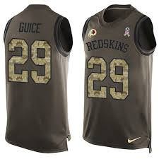 Football Nfl Jerseys Derrius Youth Jersey Womens Redskins Elite Guice Authentic cdffdddaaefbdcbf|Wearing New England Patriots Jerseys
