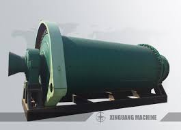 further  besides Ball mill additionally tg    Traditional Games » Thread  39908282 furthermore buy Classification Type Machinery Mill   high quality besides Лендинг  Отбеливание зубов    Работа also  besides  additionally ball mill   Henan Deya Machinery Co   Ltd moreover Types of Xinguang Tube Ball Mill moreover Solární ohřev 1200x4000  d50   Multiplast. on 1200x4500