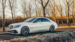 Mercedes AMG S63 mercedes wallpapers ...
