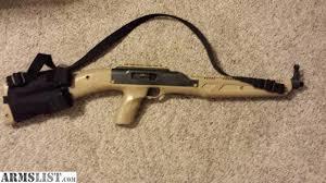 Hi Point Carbine Magazine Holder Delectable Hi Point Carbine Magazine Holder Magazines 32 HiPoint 32 32Ts 32Mm