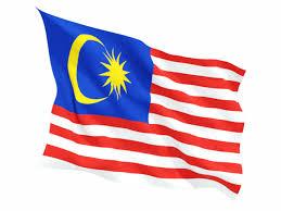 www.mangraovat.com: DỊCH TIẾNG MALAYSIA CÔNG CHỨNG LẤY NGAY