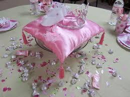 Princess Baby Shower  Party Favors IdeasPrincess Theme Baby Shower Centerpieces