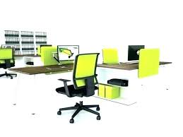 unique office desk accessories. Fun Office Desk Accessories Cool Items Decorations Work Cozy Best Unique