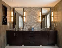 fantastic 18 inch bathroom vanity sink 18 single sink bathroom vanity set by legion furniture