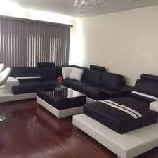 opulent furniture. Photo Of Opulent Items Miami FL United States Fuji Italian Leather Sectional Furniture T