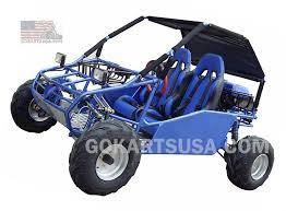 wiring diagram roketa 250cc buggy mfg bookmark about wiring diagram • roketa gk 13b 250cc dune buggy rh gokartsusa com roketa scooter wiring diagram roketa 150 wiring diagram